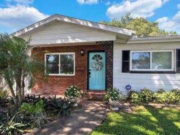 3704 FOREST STREET, Orlando, FL, 32806,