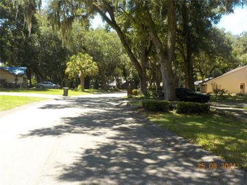 4916 IRONWOOD TRAIL, Bartow, FL, 33830,