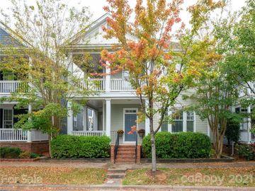 7016 Tomlin Green Lane, Charlotte, NC, 28277,
