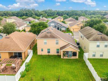 2105 SENATE AVENUE, Saint Cloud, FL, 34769,