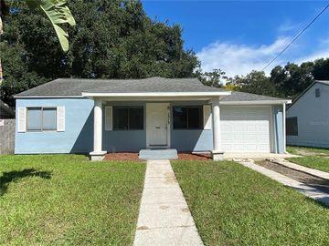 1513 16TH STREET W, Bradenton, FL, 34205,