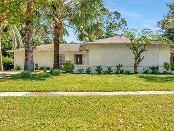 15709 SQUIRREL TREE PLACE, Tampa, FL, 33624,