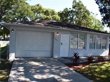 7207 N LOIS AVENUE, Tampa, FL, 33614,