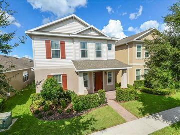 15567 KINNOW MANDARIN LANE, Winter Garden, FL, 34787,