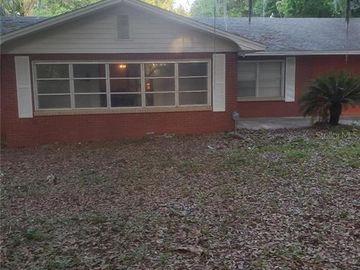 2912 OLD HOMELAND ROAD, Bartow, FL, 33830,
