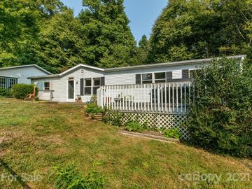 40 Foster Hill Drive, Fairview, NC, 28730,