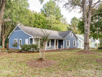 9616 Kent Village Drive, Charlotte, NC, 28269,