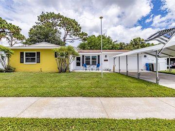 2087 59TH STREET N, Clearwater, FL, 33760,
