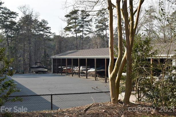 2135 Southpoint Lane #59
