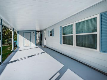 30 DOGWOOD COURT #1, Safety Harbor, FL, 34695,
