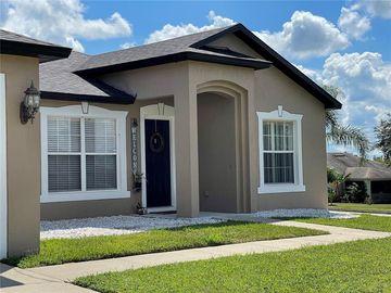 112 LAKE BUTLER AVENUE, Haines City, FL, 33844,