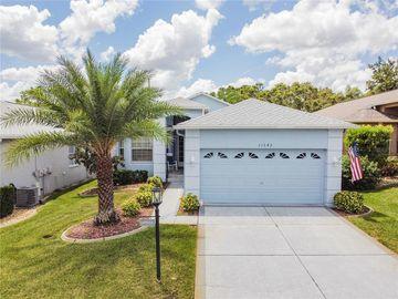 11342 HOLLANDER AVENUE, Hudson, FL, 34667,