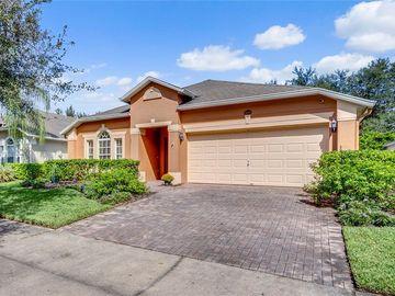 9055 STONEBURY WAY, Orlando, FL, 32832,