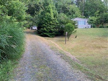 192 Ladybug Lane, Penrose, NC, 28766,