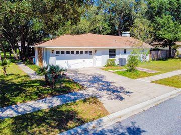 11501 SUNCREEK PLACE, Temple Terrace, FL, 33617,