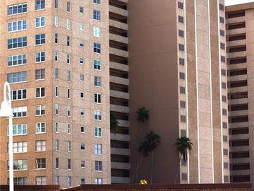 5200 BRITTANY DRIVE S #1001, St Petersburg, FL, 33715,