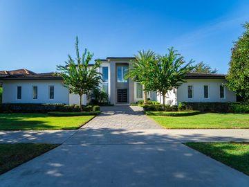 11618 VINCI DRIVE, Windermere, FL, 34786,