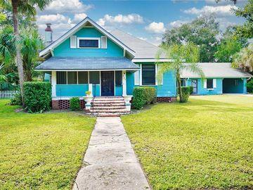 223 N MONROE AVENUE, Arcadia, FL, 34266,