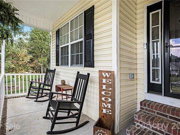266 Brooks Farm Drive, Rockwell, NC, 28138,