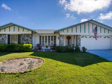 1073 MAINSAIL WAY, Palm Harbor, FL, 34685,