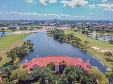 2400 FEATHER SOUND DRIVE #728, Clearwater, FL, 33762,