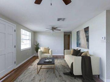 6414 KENTFIELD AVENUE, New Port Richey, FL, 34653,