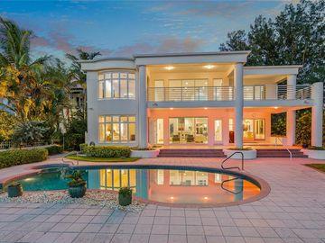 440 GULF BOULEVARD, Belleair Shores, FL, 33786,