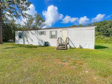 3636 JORDAN ROAD, Dover, FL, 33527,