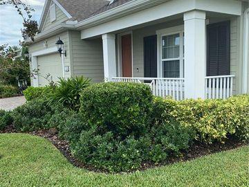 7585 RIDGELAKE CIRCLE, Bradenton, FL, 34203,