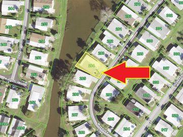 2100 KINGS HIGHWAY #284 MUSKOKA CRES, Port Charlotte, FL, 33980,
