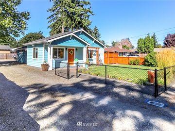 8624 Meadow Road SW, Lakewood, WA, 98499,