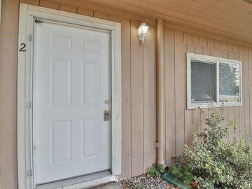 7619 Douglas Street W, Lakewood, WA, 98499,