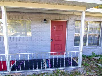 4026 N FALKENBURG ROAD, Tampa, FL, 33610,