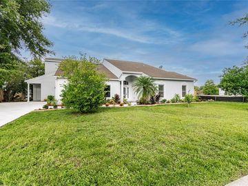 621 E WILDMERE AVENUE, Longwood, FL, 32750,