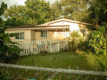 1225 GAIL STREET, Apopka, FL, 32703,