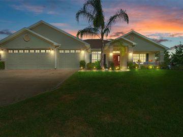 13045 SIGMUND STREET, Spring Hill, FL, 34609,