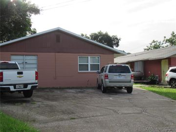 1135 N RUTH AVENUE, Lakeland, FL, 33805,