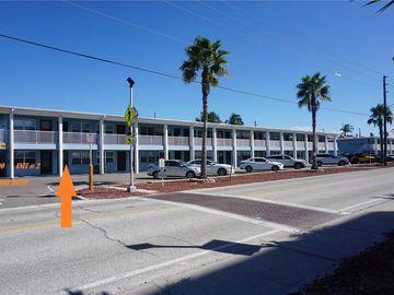 8475 W GULF BOULEVARD #2, Treasure Island, FL, 33706,