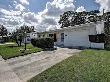 10038 45TH WAY N, Pinellas Park, FL, 33782,