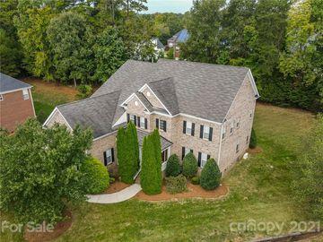 2108 Priory Court #155, Charlotte, NC, 28262,