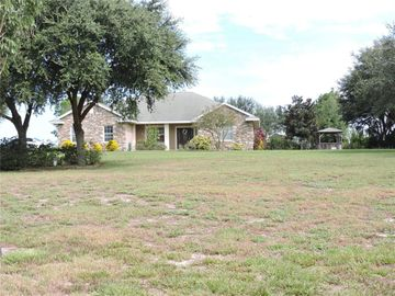 571 LIBBY ALICO ROAD, Babson Park, FL, 33827,