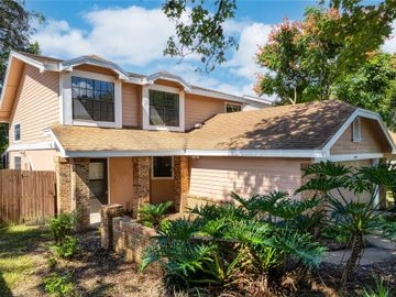 3404 CHATSWORTH LANE, Orlando, FL, 32812,