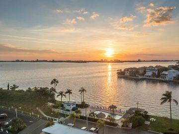 6075 SHORE BOULEVARD S #508, Gulfport, FL, 33707,