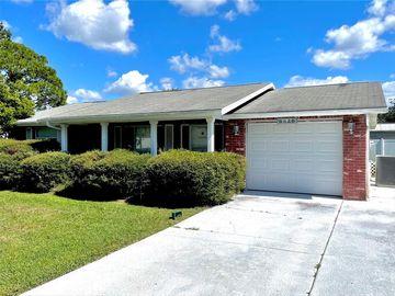 6826 LINGO COURT, New Port Richey, FL, 34653,