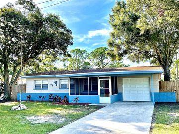 5940 66TH TERRACE N, Pinellas Park, FL, 33781,