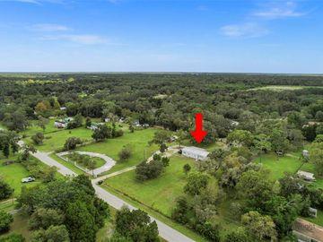 17508 MEDLEY AVENUE, Spring Hill, FL, 34610,