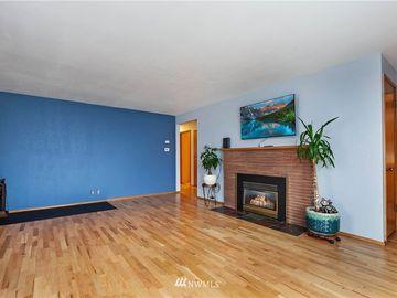 7641 S I Street, Tacoma, WA, 98408,