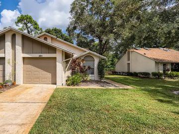 285 HILL STREET #8, Casselberry, FL, 32707,