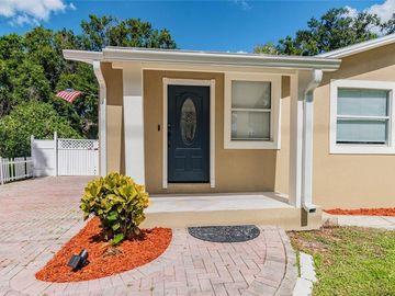 8507 SUNBEAM LANE, Tampa, FL, 33615,