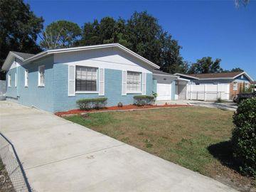 6519 JOHNS ROAD, Tampa, FL, 33634,
